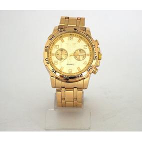 2126d7b57af Joia Vip Relogio Constantin Invicta - Relógios De Pulso no Mercado ...