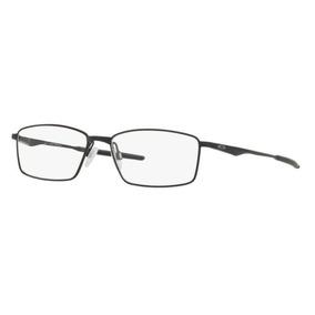 1c7cd167c0cb8 Limitador De Grama Sol Oakley - Óculos no Mercado Livre Brasil