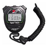 Cronometro Digital Multifuncion Fitness Gym Running