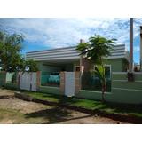Casa Temporada Com Piscina Em Condominio Arraial Do Cabo