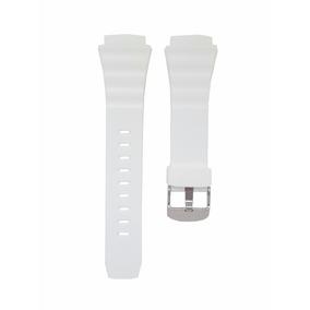 Pulseira Mormaii Technos Yp0492 - Relógios no Mercado Livre Brasil 2859ff5f49