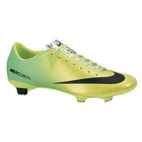 Chuteira Nike Mercurial Veloce Fg - Chuteiras Nike de Campo para ... 6164a83d3cefe