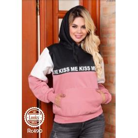 81f71e51790fa Chaqueta Deportiva Para Dama Varios Diseños Sparta Ro