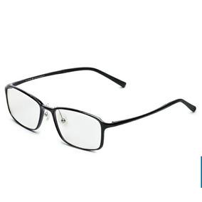 Presente Especial Óculos Xiaomi Ts Proteção Contra Luz Azul