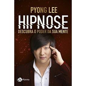 Curso De Hipnose - Pyong Lee