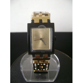 0e81939c6b5 Relogio Swatch Swiss Feminino - Relógio Swatch no Mercado Livre Brasil