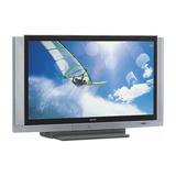 Tv Sony Hd 60 De Proyección Kdf-60xbr950