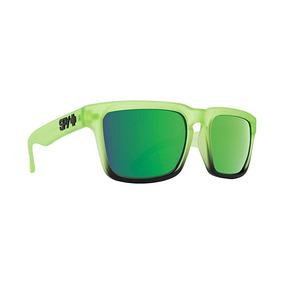 0f391d0b8256a Óculos Spy Optic Helm Wayfarer S - 279881