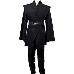 Túnica Con Capucha Para Hombre, Disfraz De Caballero, Talla