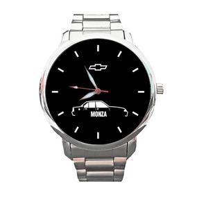4573beaf27a Relógio Modelo G Shock Tubarão - Joias e Relógios no Mercado Livre ...