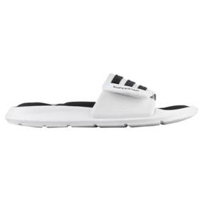Sandalias Para Hombre adidas Superstar