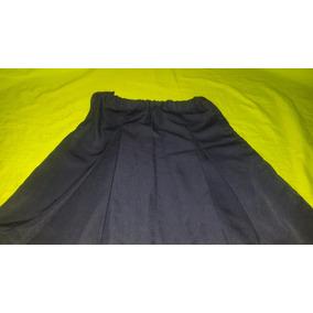 Faldas Escolares Nuevas - Faldas Niñas en Carabobo en Mercado Libre ... 6a12fbb9f72f