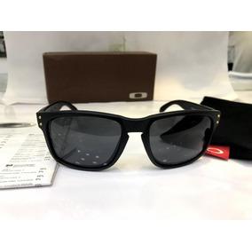 15c6b59f59b31 Oculos Oakley Probation Dourado De Sol - Óculos no Mercado Livre Brasil