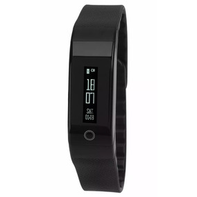 Relógio Mormaii Digital Fitpulse Frequencímetro Mosw007/8p