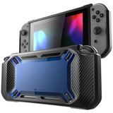 Estuche Mumba Para Nintendo Switch, [heavy Duty] Cubierta