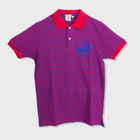 ce949d9e28f0a Camisetas Polo Cuello En V - Ropa y Accesorios en Mercado Libre Colombia