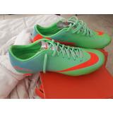 Zapatos Tacos Beisbol O Futbol Marca Nike