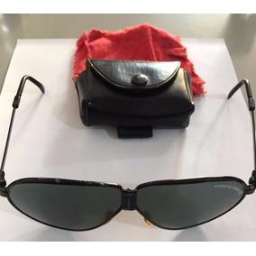 0aba9e570f637 Oculos Vintage - Óculos De Sol Carrera no Mercado Livre Brasil