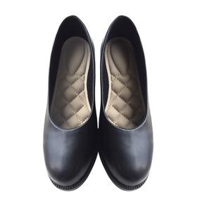 Zapato De Descanso - Uniforme