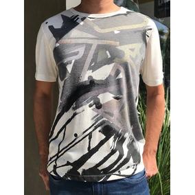 Camiseta Cavalera Aguia De Fogo - Calçados c309a14f5b8