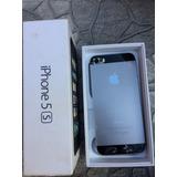 iPhone 5s Retirar Peças Original