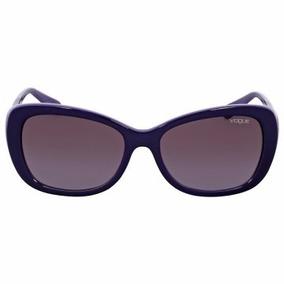 Oculos Vogue Vo 3684 Sb De Sol Outras Marcas - Óculos no Mercado ... 5bdd40c7af