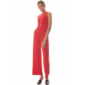 72347194dc64 Mono Largo Rojo Fiesta - Ropa y Accesorios, Usado en Mercado Libre ...