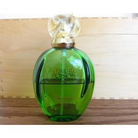 7069bec08cb Perfume Christian Dior Diorama Vintage - Perfumes no Mercado Livre ...