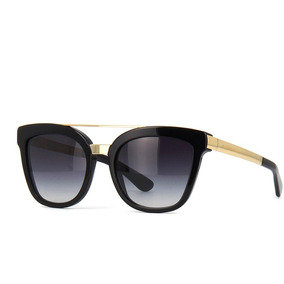 De Sol Dolce Gabbana - Óculos no Mercado Livre Brasil 516ce7efbf