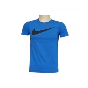 Camisa Nike Manga Curta Frete Grátis