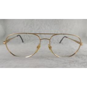 679e280fa54f1 Oculos De Sol Forum Quadrado - Óculos no Mercado Livre Brasil