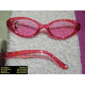 2068cf6686f7c Oculos De Grau Das Princesas - Óculos no Mercado Livre Brasil