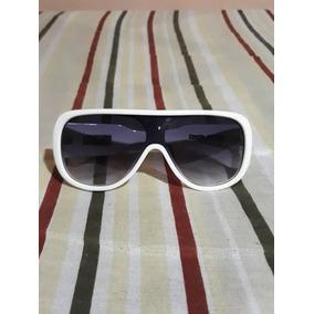Evoke Amplifier - Óculos De Sol Evoke no Mercado Livre Brasil a06e778ec0