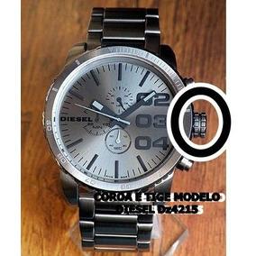 92bf8382d73 Vendo Relogio Diesel Dz 1109 - Relógios no Mercado Livre Brasil