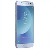 Samsung Galaxy J5 Pro J530 Huella 16gb13mpx + 6 Cuotas