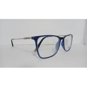 Armação Infantil Maleável Ref 15620 - Óculos no Mercado Livre Brasil e0f34ec95b
