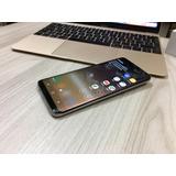 Samsung Galaxy S8 64gb Libre Garantía Tienda 4g Lte