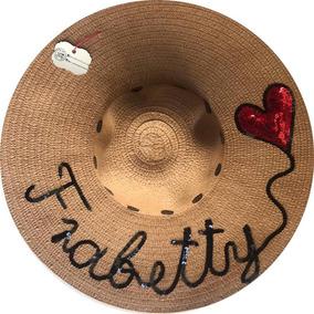d24ab5b88fe84 Sombreros en Sinaloa en Mercado Libre México