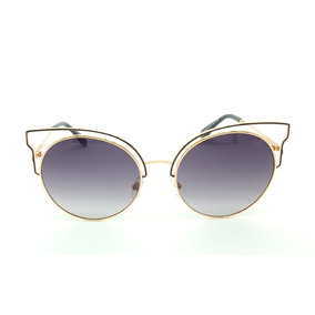 Oculos Feminino Fashion Noxy Eyewear - Óculos no Mercado Livre Brasil a053a9c385