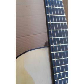 Guitarras Electro Criollas Clasicas. + Accesorios, Calidad A