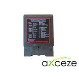 Detector De Masa Axceze Ax-loop24 2 Canales
