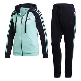 79fabdaa6b212 Adidas Conjunto Mujer - Conjuntos Deportivos de Mujer en Mercado ...