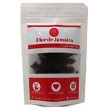 Flor De Jamaica/ Hibisco / Hibiscus Jamaica Tea 15gramos