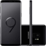 Celular Samsung S9 G9600 5.8