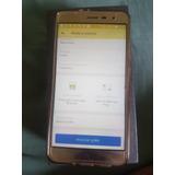 Celular Zenfone 3 64gb Usado
