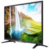 Televisor Scepctre 32 , Led, 720p, 60hz. Puertos: 1 Vga + 2