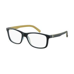 7523df562167f Oculos Hb Sleek Hot Buttered De Sol - Óculos no Mercado Livre Brasil