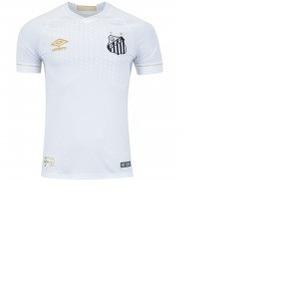 5cdb6d42fa8ec Camisa Feminina De Time Europeu - Camisa Casual Masculino no Mercado ...