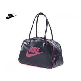 Bolso Cartera Nike Heritage Nuevos Originales 994d9d87f3547