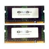 6gb 1x2 And 1x4gb Memory Ram 4 Apple Imac Core 2 Duo 3.06 24